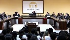 tribunalcontas