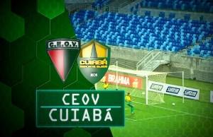 ceov_e_cba