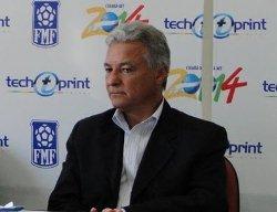 João Carlos Oliveira_FMF-250