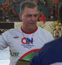 Márcio Sobhie
